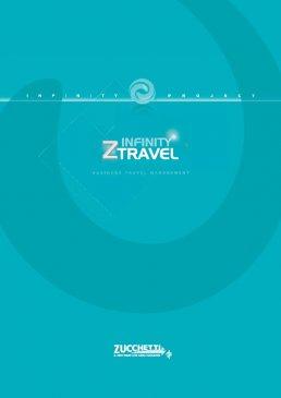 ZTravel - Gestione delle trasferte