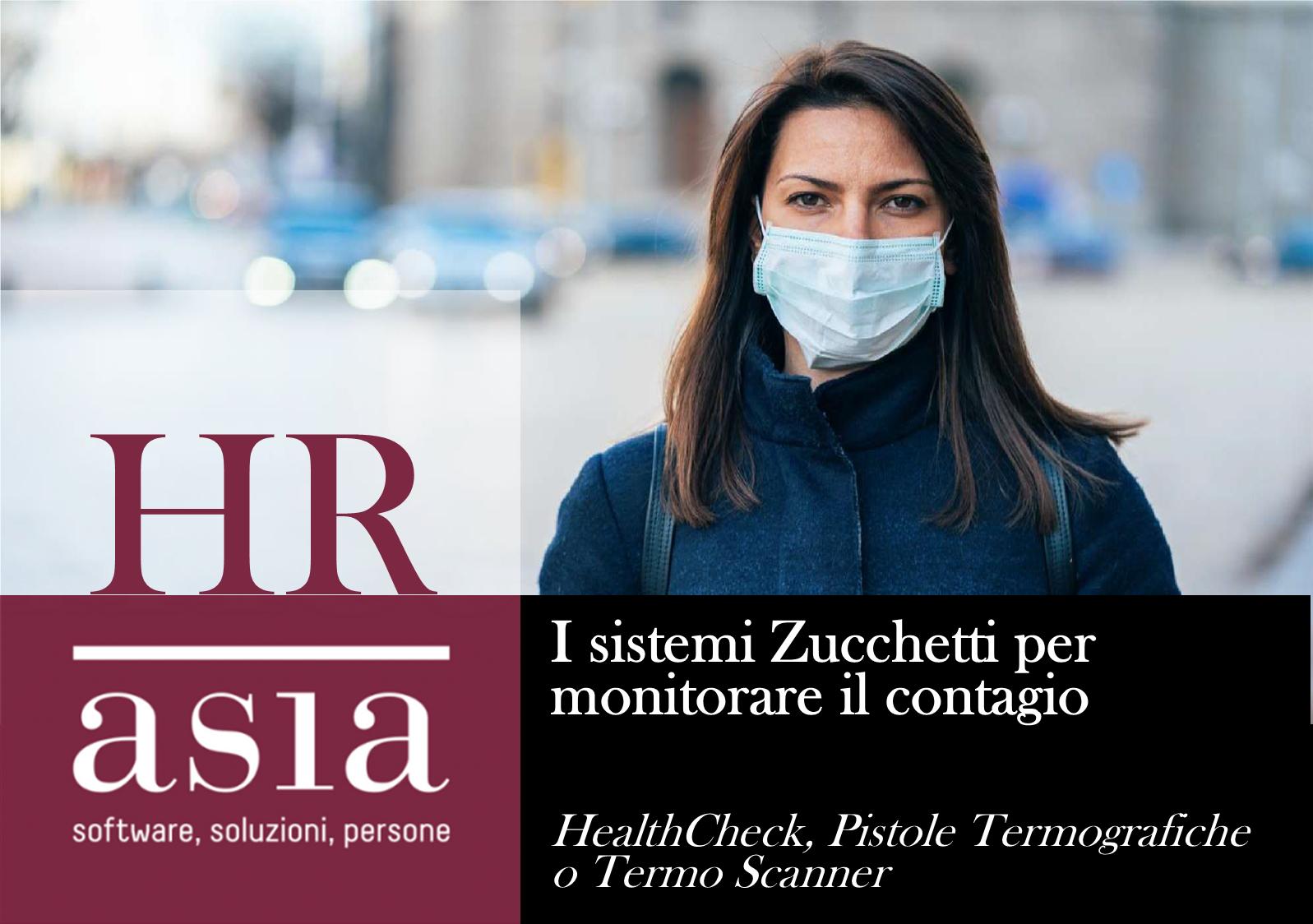 I-sistemi-Zucchetti-per-monitorare-il-contagio