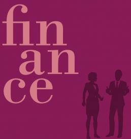 Area Tematica Finance