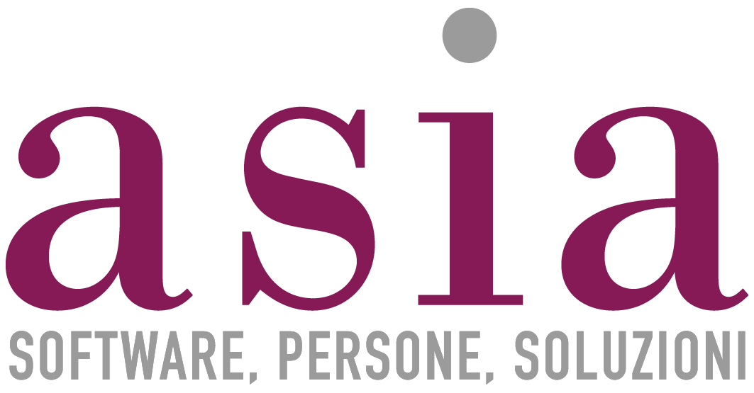 Logo Aisa Red