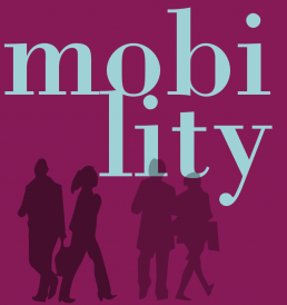Area Tematica Mobility