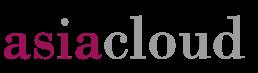 ASIACloud