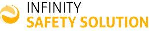 Webinar Sicurezza - SafetySolution