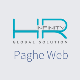 Paghe Web - Elaborazione cedolini